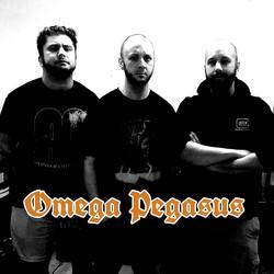omega pegasus
