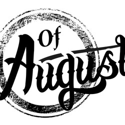 Of August