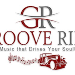Groove Ride
