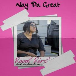 Nay Da Great