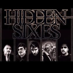 Hidden Sixes