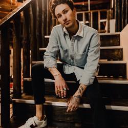 Dylan Matthew