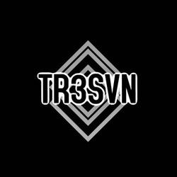 TR3SVN Empire