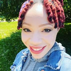 Ayesha Jackson