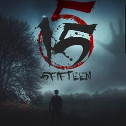 5FIFTEEN