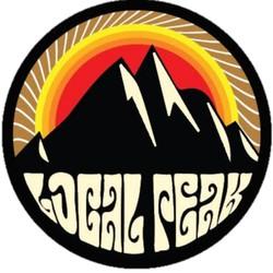 Local Peak