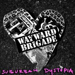 Wayward Brigade