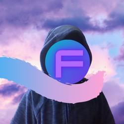 FIrskieMusix