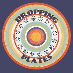 Dropping Plates
