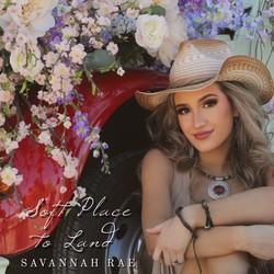 Savannah Rae