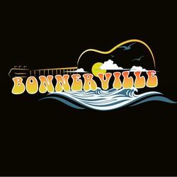 Bonnerville Band