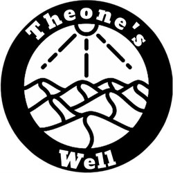 Theone's Well