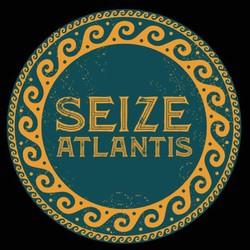 Seize Atlantis