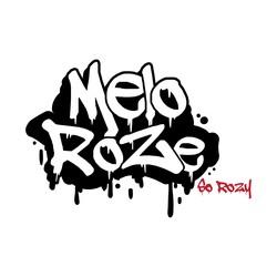 Melo RoZe