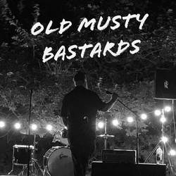 Old Musty Bastards