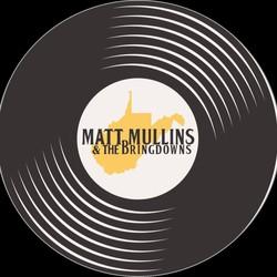 Matt Mullins & The Bringdowns