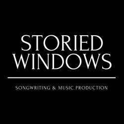 Storied Windows