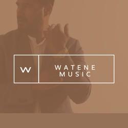 Watenemusic