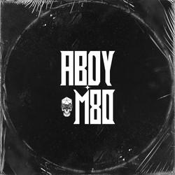 Aboy M80