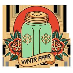 WNTR PPPR