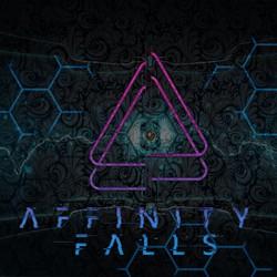 Affinity Falls