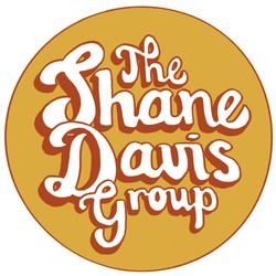 Shane Davis Group