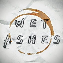 Wet Ashes (Cover Band)