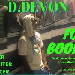 D.Devon