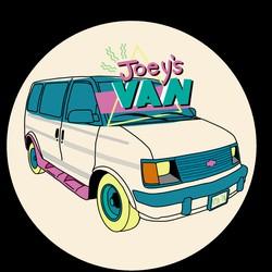Joey's Van