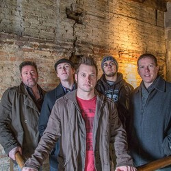 Mike Brindisi & The New York Rock