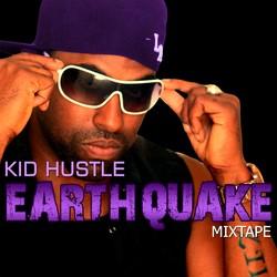 Kid Hustle
