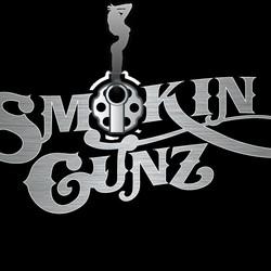Smokin Gunz