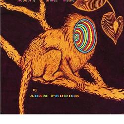 Adam Ferrick & The Beautiful Noize