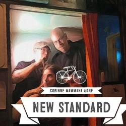 Corinne Mammana &The New Standard