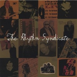 The Rhythm Syndicate