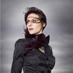 Kristin Sweetland