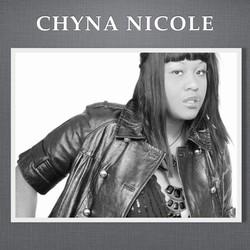Chyna Nicole
