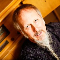 Rolf Sturm
