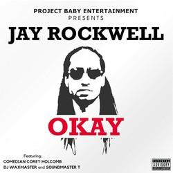 JAY ROCKWELL
