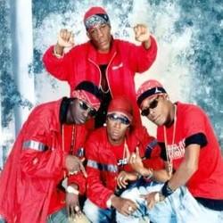 Hot Squad Squad
