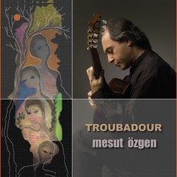 Mesut Ozgen