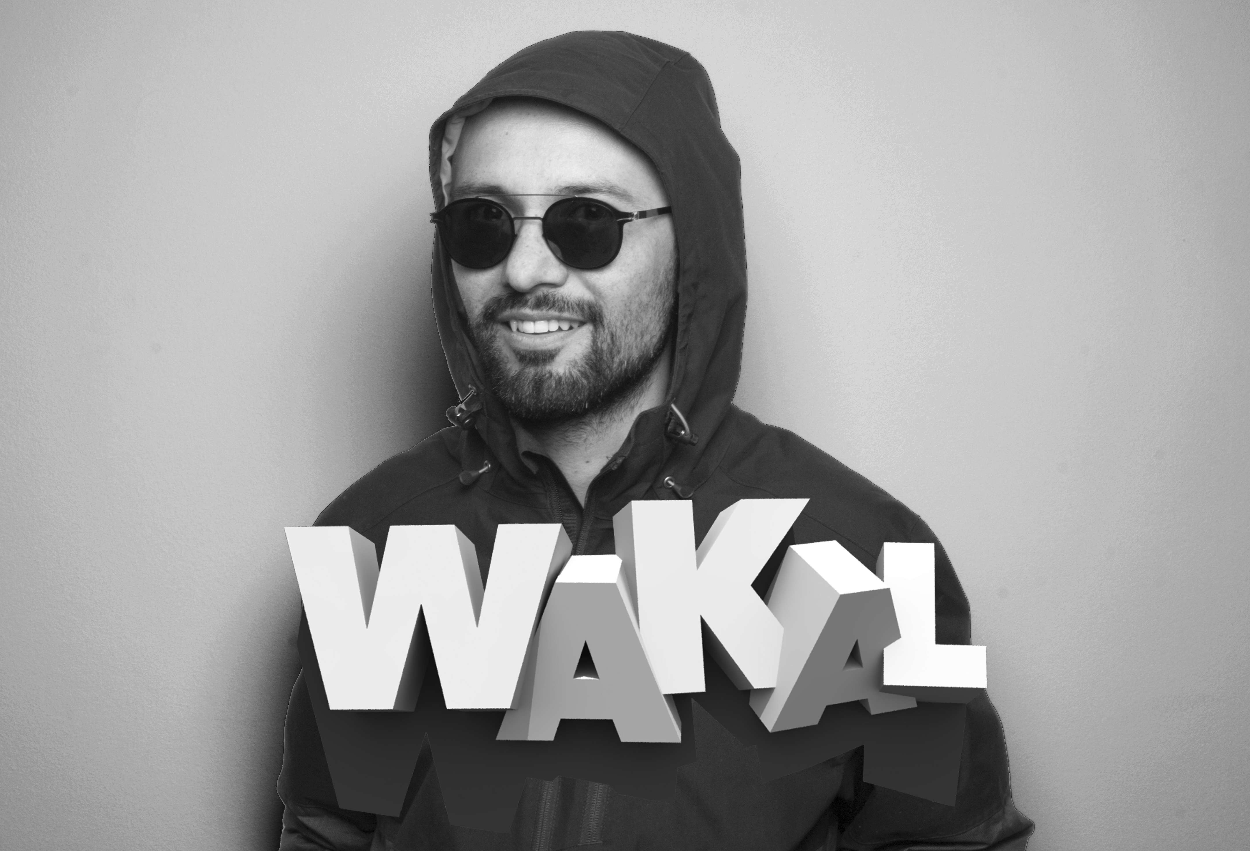 wakal