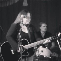 Patty Keough & the Boys