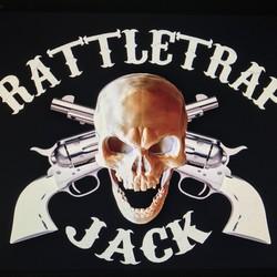 Rattletrap Jack
