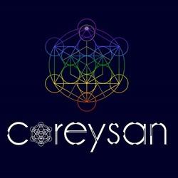 Coreysan