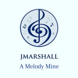 jmarshall