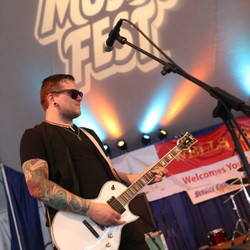 2016 Musikfest