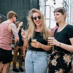 Northside Festival 2016