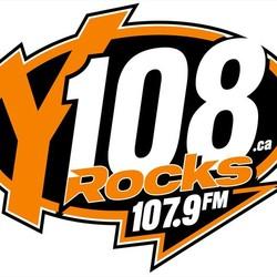 Y108FM Live Music Prize Concert Series Stonewalls Live Music Venue