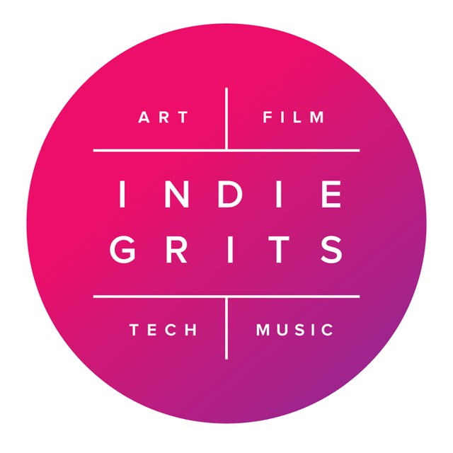 2017 Indie Grits Festival
